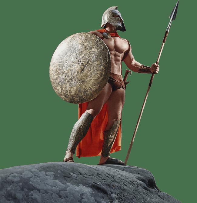 poza-spartan