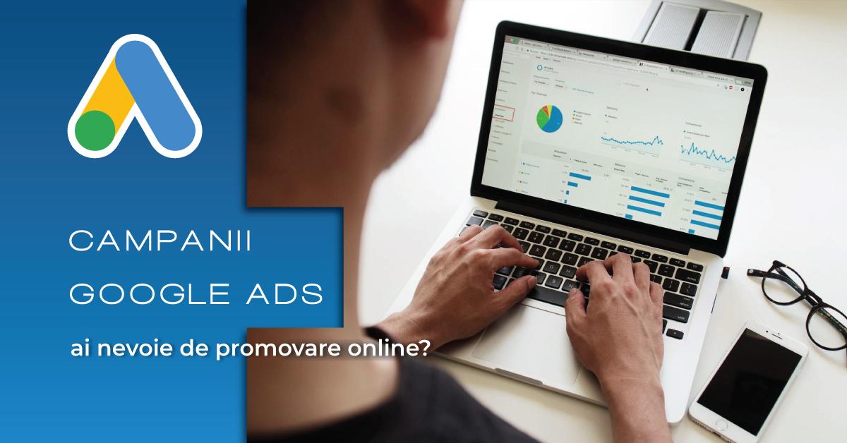 https://magnetmedia.ro/wp-content/uploads/2020/03/campanii-google-ads.png